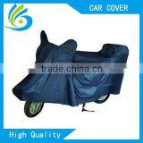 custom best selling car accessories waterproof bicycle cover