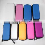 Professional custom Eyeglasses case