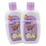 Best Cream For Black Cream Baby Body Cream 100ML