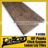 China Wholesale Cheap Vinyl Flooring Prices                                                                         Quality Choice