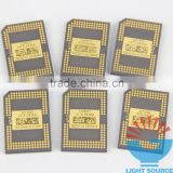 Wholesale High Quality Projector Chip 1076-6438B 1076-6038B 1076-6039B DMD Chip for Benq MP626