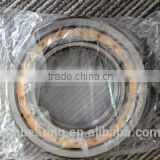 Bearing Cylindrical roller bearing for industrial machinery