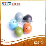 Wooden Ball Decorative Ball Mango wood ball