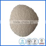 Calcium Hypochlorite Granular Ca(ClO)2 for water treatment                                                                         Quality Choice