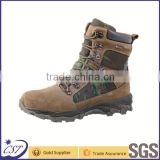 genuine leather anti-slip outsole mens military style boots                                                                                         Most Popular