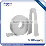 Hot selling products elastic tubular bandage import from china                                                                         Quality Choice