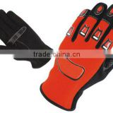 Motocross Bike Racing Gloves Super Style