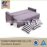 multi-purpose sofa bed, folding sofa bed furniture,latest living room furniture,home modern sofa