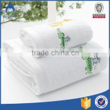 Wholesale China Supplier Cheap Absorbent Microfiber Microfiber Bath Towel