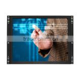 15 inch ip65 industrial touch pc