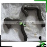 Track fastening components/rail anchors for sale
