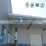 aluminium corrugated sheet metal roofing cheap / mini aluminium corrugated sheet metal roofing cheap