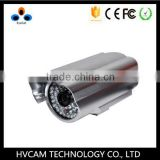 outdoor wireless IP bullet Camera,1 megapixel 720P IP66 Waterproof digital IP CCTV CMOS sensor with IR Cut filter