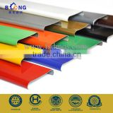 Aluminum Metal Strip Ceiling, Metal Linear Ceiling, Aluminium Strip Ceiling