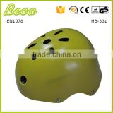 Customized innovative in-mold PC shell cycling bike helmet                                                                                                         Supplier's Choice
