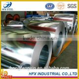 good quality galvanized iron steel coil OR steel sheet stirp,galvalume steel in coil plate