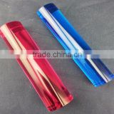 plexiglass rod,ISO Factory Product