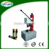 Manual Oral Liquid bottle Sealing Machine of best price