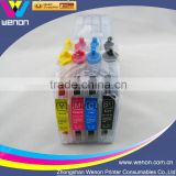 wholesale high quality compatible ink cartridge for brother lc11 16 38 61 65 67 980 990 1100