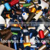 Sewing Thread Stocklots