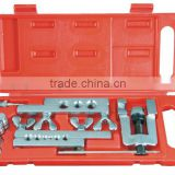 WJ-275 Plumbing Tools, Flaring Tools For Expanding Tube, Expanding Tube Plumbing tools with high quality