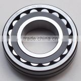 21315 EK Bearing Double-row Spherical Roller Bearing 21315 EK with high precision bearing 21315