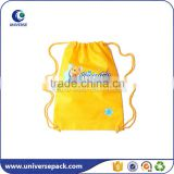 High quality nylon drawstring backpack bag producer                                                                         Quality Choice                                                                     Supplier's Choice