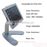 tablet pos stand