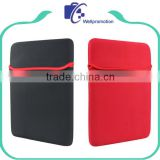 15 inch zipless neoprene laptop sleeve for ipad                                                                                                         Supplier's Choice