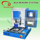 BGA rework station, bga rework, bga repair system/mobile phone repair equipment ShuttleStar PS400