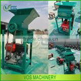 Home used cassava starch processing machine/cassava starch machine for sale