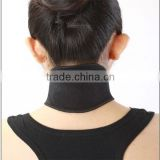 Neck Brace Support Healthy Tourmaline Far Infrared Ray Heat Strap Relief Pain