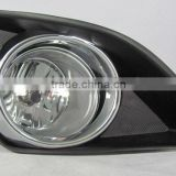 toyota altis 2008 fog light ,fog lamp for toyota altis 2008