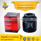 High quality car Oil filter 03C-115-561B for auto parts highfil factory in wenzhou china