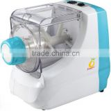 Small Household Appliances Electric Pasta Maker Machine