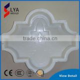 INquiry about new type decorative concrete molds precast concrete mold mold for concrete tile