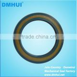 oil seal for Vickers PVH Hydraulic Piston Pump PVH57, PVH74, PVH98