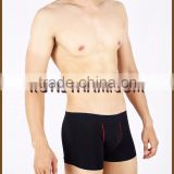 AC-15 Aristino mens boxer shorts with high quality cotton fabric