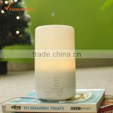 aroma diffuser machine / room fragrance diffuser electric / wholesale aromatherapy diffuser