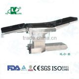 KL-D.IB Electric Orthopaedic OT Table Surgical operation table Orthopedic operating tables