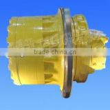 new excavator swing motor reducer for PC60 PC130 PC200 PC300 PC400