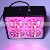 Apollo 4 LED Aquarium Light 150w led grow light apollo led grow