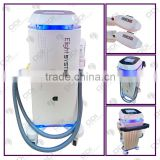 (OD-E80) CE approval!! 2015 new products beauty machine hair removal e light ipl rf system