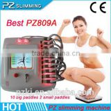 i lipo laser slimming device / lipo laser machine FDA approved / most results lipo laser medical aesthetics