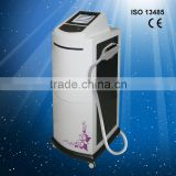 Skin Rejuvenation 2013 Tattoo Equipment Beauty Products E-light+IPL+RF For Dermis Spot Remover Pigment Removal