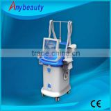 2016 4 handpiece Cryo lipolysis Fat freezing Machine with CE SL-4