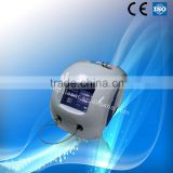 30W 980nm Diode Laser System for Vascular surgery, laser lipolysis, dental treatments