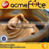 Wholesale Bulk Organic Peanut Paste Nature canned Peanut Butter