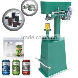 manual can sealer/can sealer machine/tin can sealer machine price
