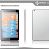 intel windows 8inch tablet pc
